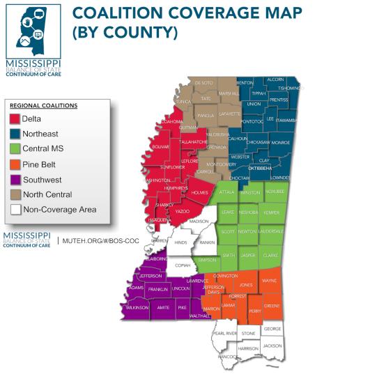 2015_MSCoC_County_CoalitionMap_web