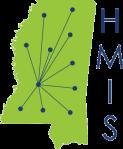 hmis-logo-333x391