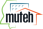 L-Muteh-Logo-Color