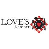 loves-kitchen-logo-600x600.fw